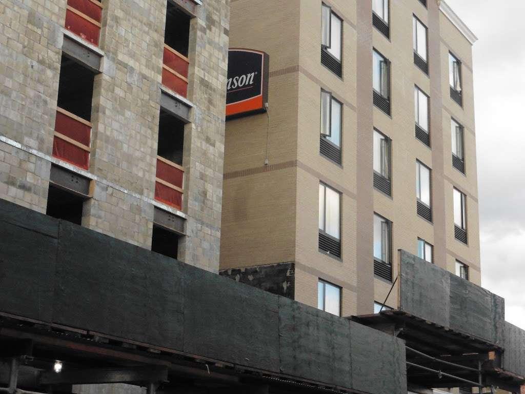 Pride Management LLC Hotel - lodging  | Photo 8 of 10 | Address: 139-1 Archer Ave, Jamaica, NY 11435, USA