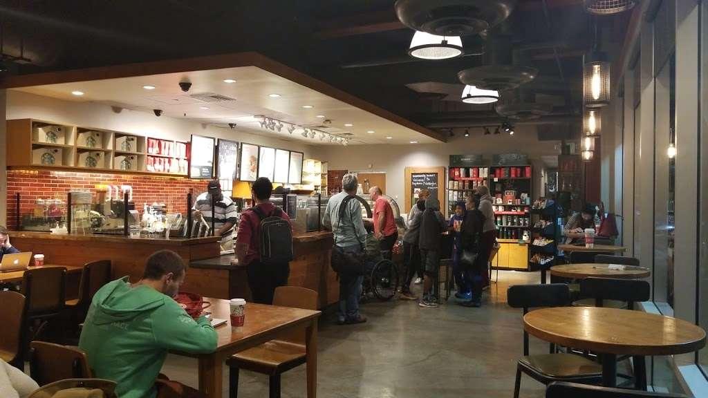Starbucks - cafe  | Photo 2 of 10 | Address: 4114 Sepulveda Blvd, Culver City, CA 90230, USA | Phone: (310) 390-3561