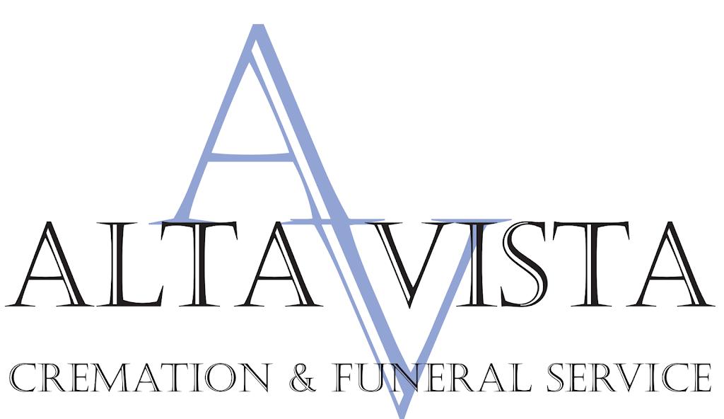 Alta Vista Cremation & Funeral Service - funeral home  | Photo 6 of 6 | Address: 4795 Blum Rd, Pacheco, CA 94553, USA | Phone: (925) 228-1500