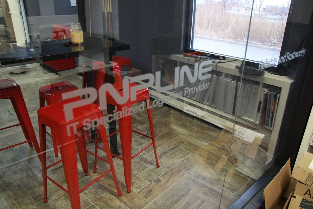 PNPLINE - storage  | Photo 4 of 10 | Address: 5801 West Side Ave #2, North Bergen, NJ 07047, USA | Phone: (201) 254-8810