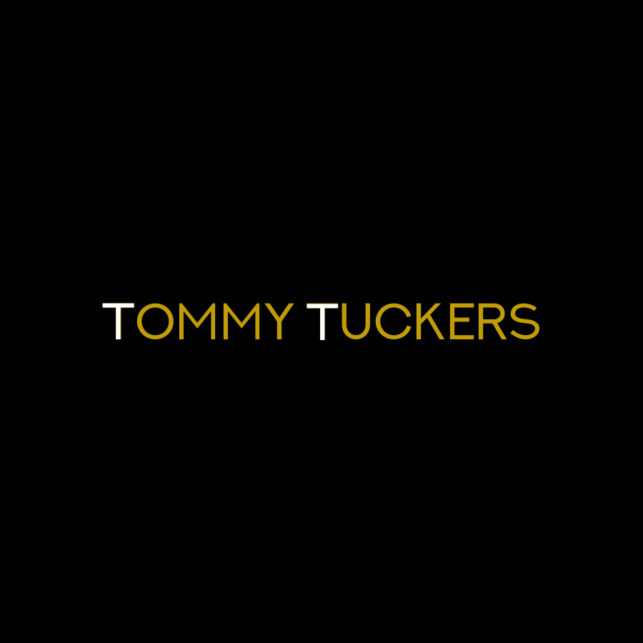Tommy Tuckers - meal takeaway  | Photo 7 of 9 | Address: 23 Eastham Cres, Brentwood CM13 2BN, UK | Phone: 01277 210285