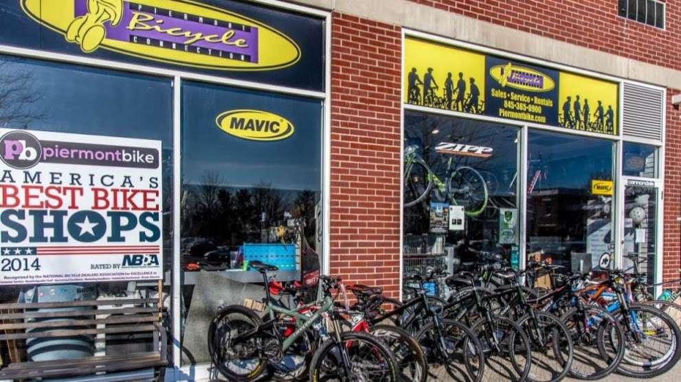 Piermont Bike - bicycle store  | Photo 3 of 10 | Address: 215 Ash St, Piermont, NY 10968, USA | Phone: (845) 365-0900