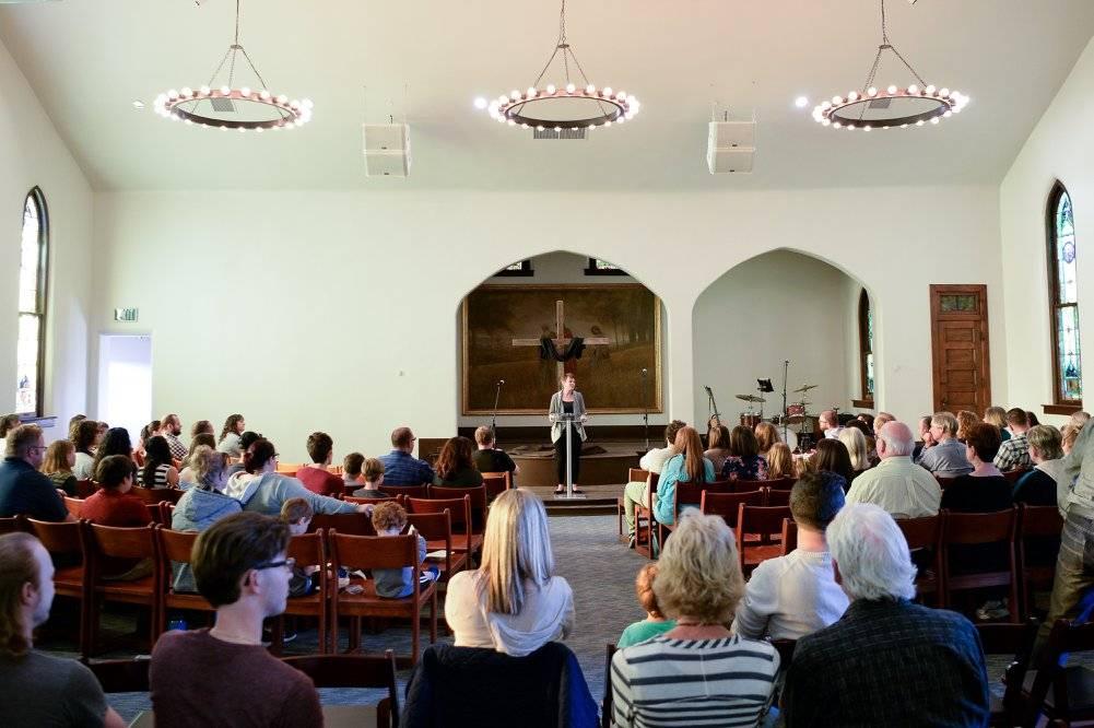 8th Street Church of the Nazarene - church    Photo 2 of 10   Address: 701 NW 8th St, Oklahoma City, OK 73102, USA   Phone: (405) 896-0283