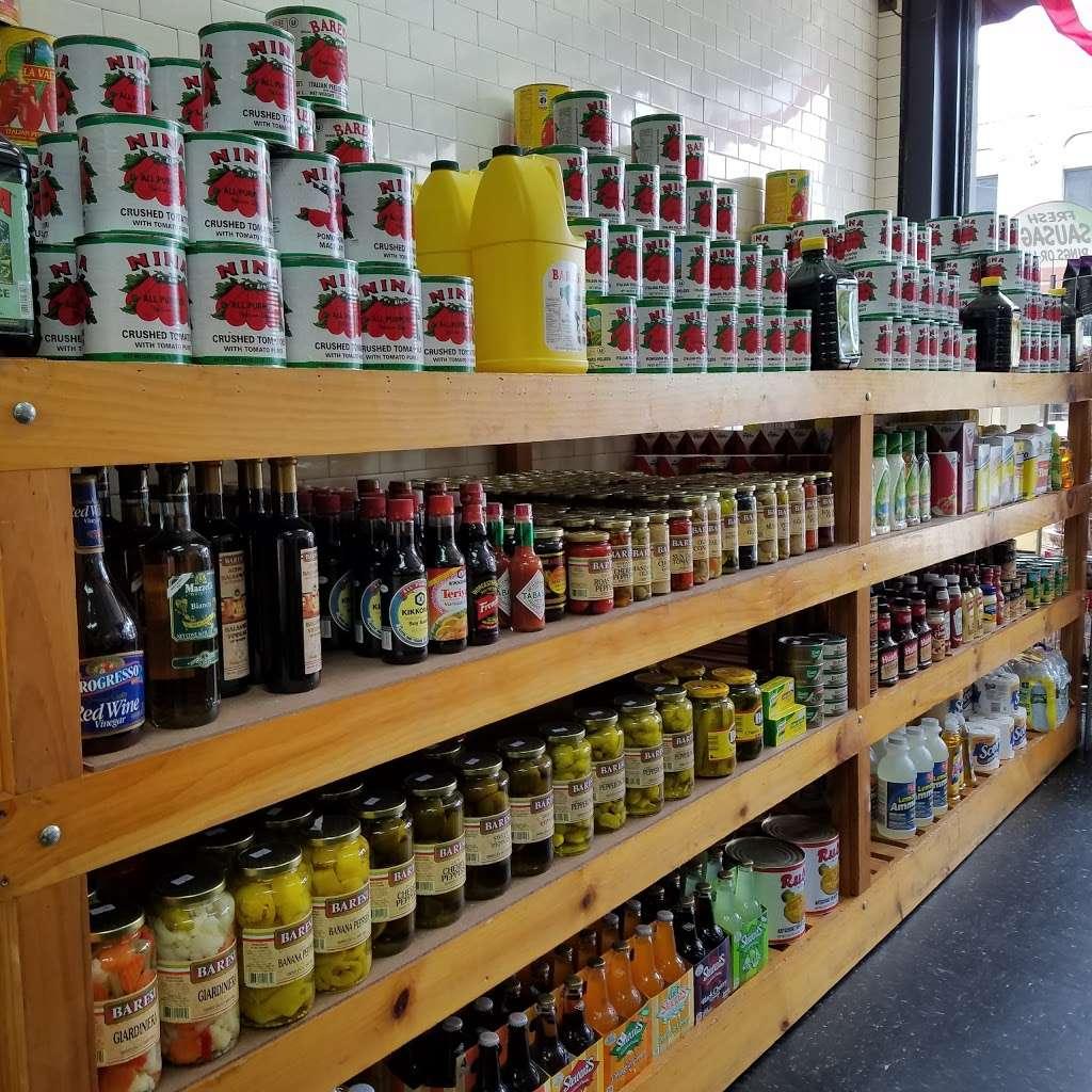 Bovas Meat Market - store  | Photo 4 of 6 | Address: 8020 13th Ave, Brooklyn, NY 11228, USA | Phone: (718) 833-9480