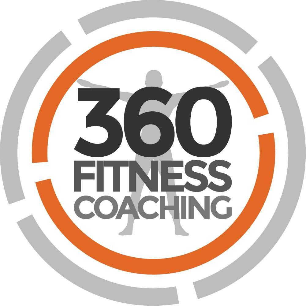 360 Fitness Coaching - gym  | Photo 6 of 8 | Address: 3744 Annex Ave A3, Nashville, TN 37209, USA | Phone: (615) 669-0626