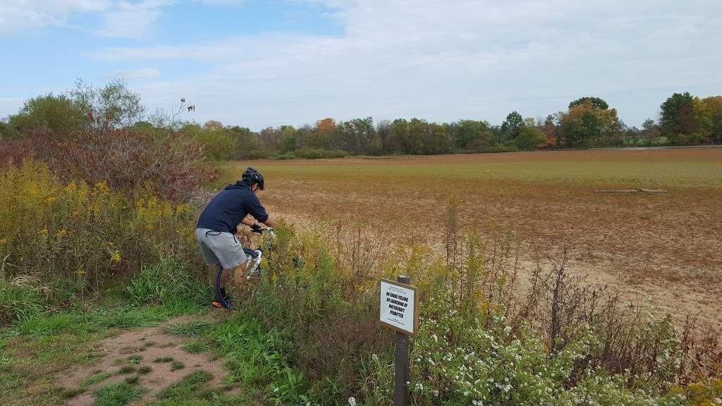 Green Lane Reservoir - park  | Photo 5 of 10 | Address: Pennsburg, PA 18073, USA