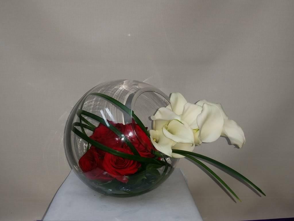 ABA Flowers.Com - florist  | Photo 3 of 9 | Address: 9465 NW 12th St, Doral, FL 33172, USA | Phone: (305) 599-0290
