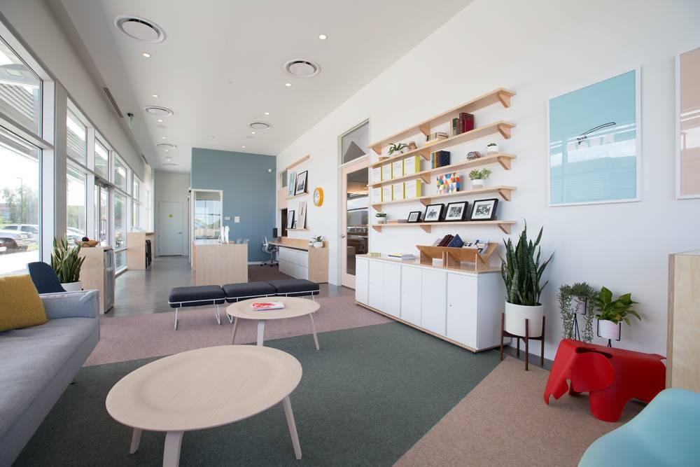 Do Good Dental - dentist  | Photo 4 of 10 | Address: 2010 E Elliot Rd Suite 105, Tempe, AZ 85284, USA | Phone: (480) 561-5660