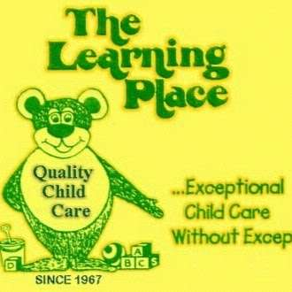 The Learning Place - school  | Photo 2 of 2 | Address: 400 Summit Ave, Hackensack, NJ 07601, USA | Phone: (201) 343-3077