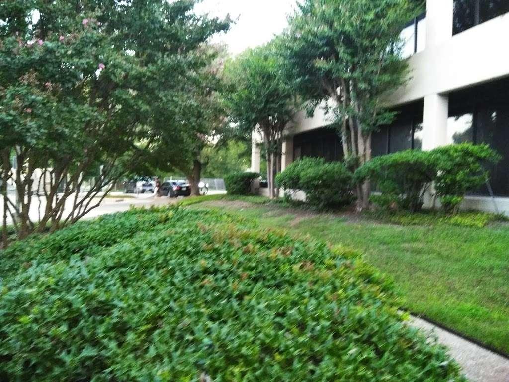 Healing Hands Ministries - dentist  | Photo 8 of 10 | Address: #N-108, 8515 Greenville Ave, Dallas, TX 75243, USA | Phone: (214) 221-0855