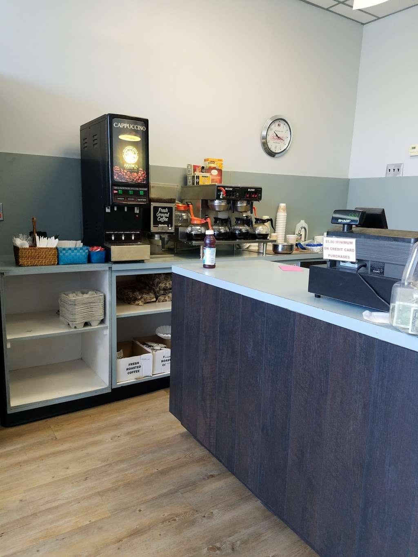 Bagel Base - bakery  | Photo 7 of 10 | Address: 454 Market St, Elmwood Park, NJ 07407, USA | Phone: (201) 796-9555