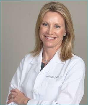 Bala Dermatology - doctor  | Photo 5 of 5 | Address: 1 Bala Plaza #620, Bala Cynwyd, PA 19004, USA | Phone: (610) 664-3300
