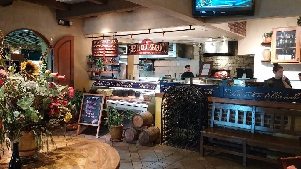 Bella Notte - restaurant  | Photo 7 of 10 | Address: 3715 Nicholasville Rd, Lexington, KY 40503, USA | Phone: (859) 245-1789