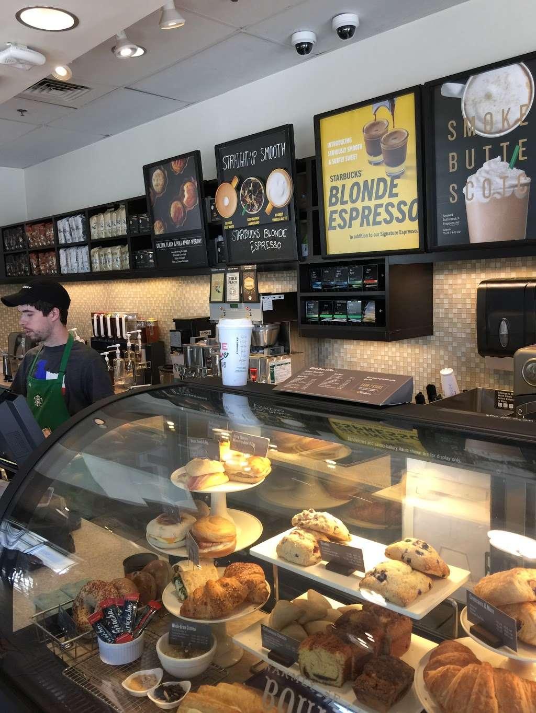 Starbucks - cafe  | Photo 8 of 10 | Address: 29300 Hempstead Rd #0831, Cypress, TX 77433, USA | Phone: (281) 758-2903