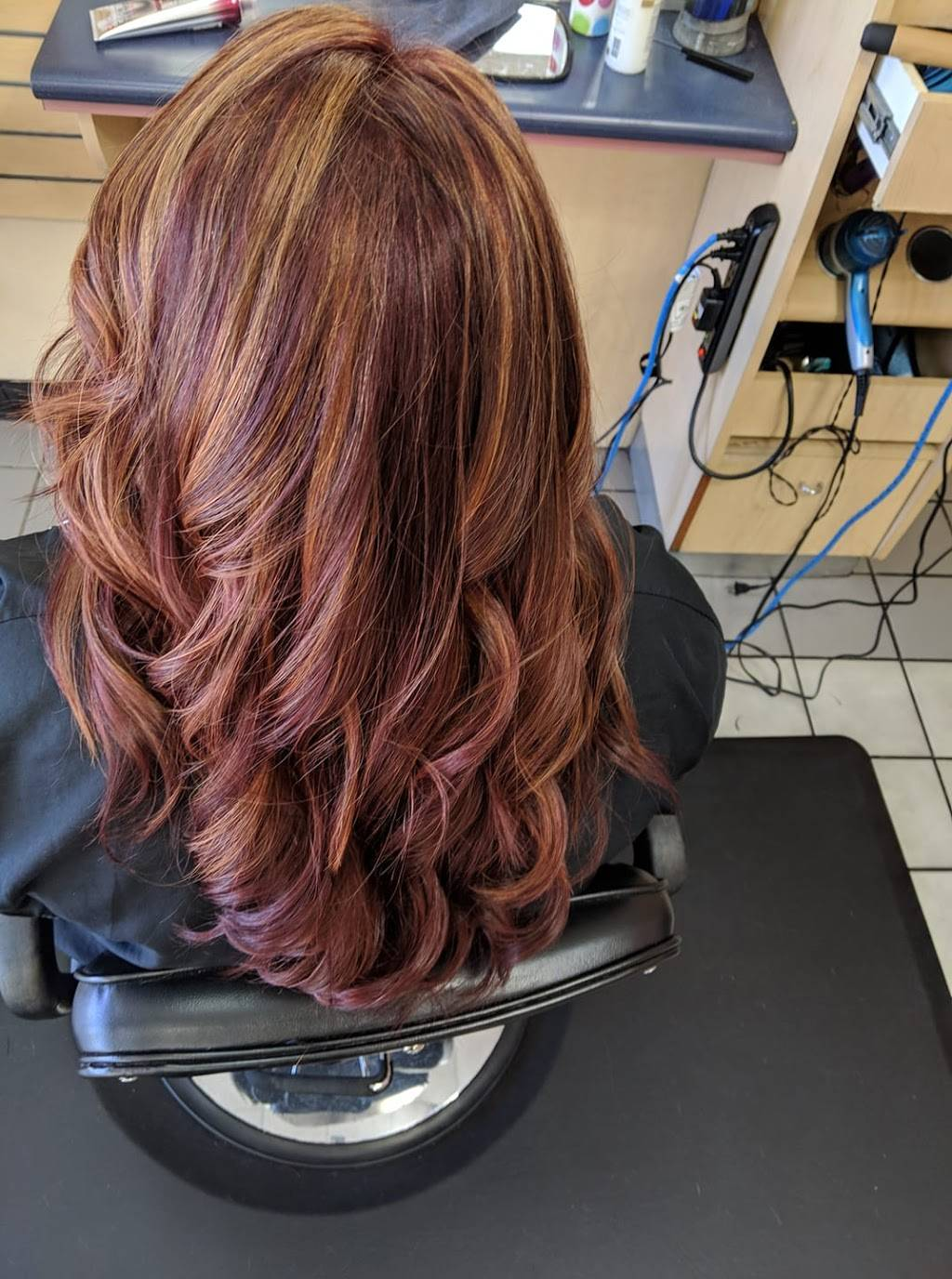 Fantastic Sams Cut & Color - hair care  | Photo 8 of 10 | Address: 2480 W Brandon Blvd, Brandon, FL 33511, USA | Phone: (813) 681-7267