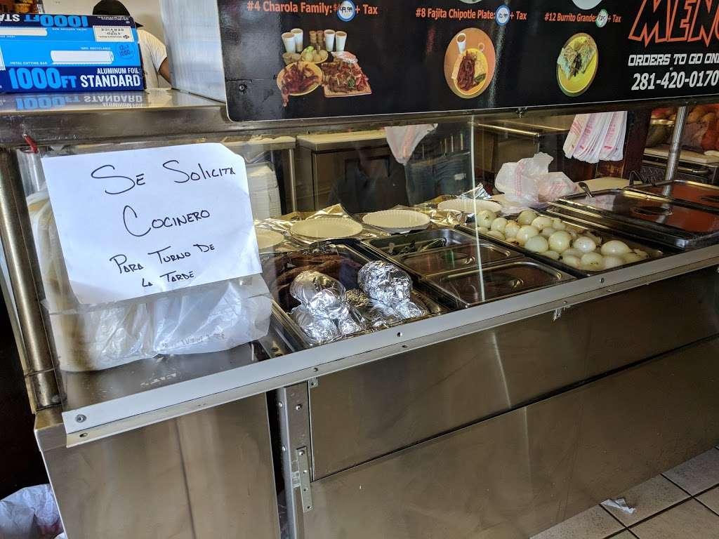 WHATAPOLLO & MORE - restaurant  | Photo 5 of 10 | Address: 500 N Main St, Baytown, TX 77520, USA | Phone: (281) 420-0170