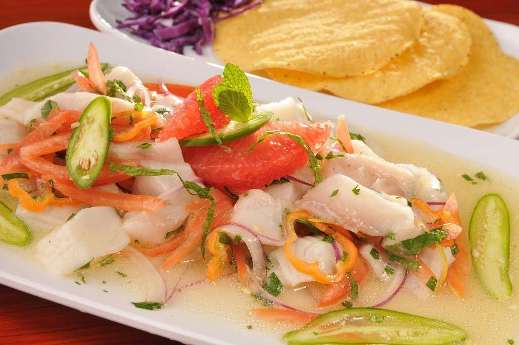 Vida Mariscos - restaurant  | Photo 8 of 10 | Address: 22400 Tomball Pkwy, Houston, TX 77070, USA | Phone: (832) 559-3709