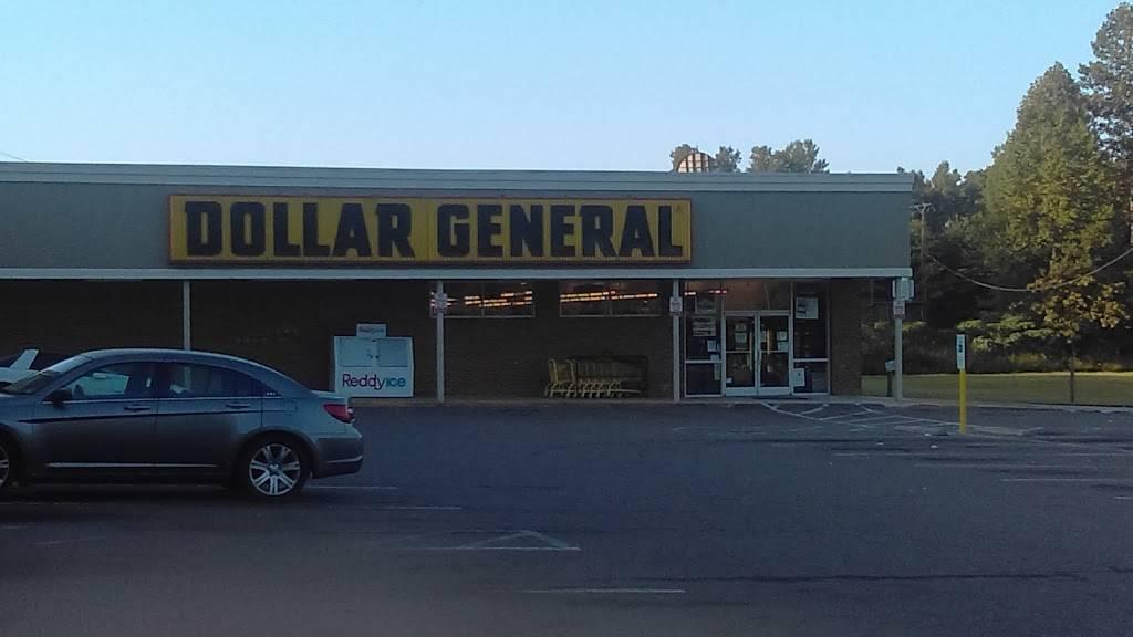 Dollar General - home goods store    Photo 3 of 8   Address: 3023 Walkertown Plaza, Walkertown, NC 27051, USA   Phone: (336) 754-2502