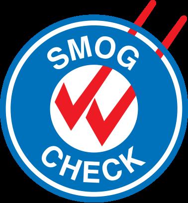 Smog And Lube - car repair  | Photo 9 of 10 | Address: 1475 E Palmdale Blvd Unit A, Palmdale, CA 93550, USA | Phone: (661) 274-4224