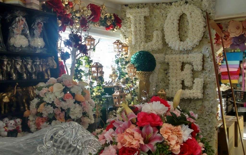 Normas Flower Shop - florist  | Photo 5 of 9 | Address: 3641, 36601 Newark Blvd #81, Newark, CA 94560, USA | Phone: (510) 793-7255