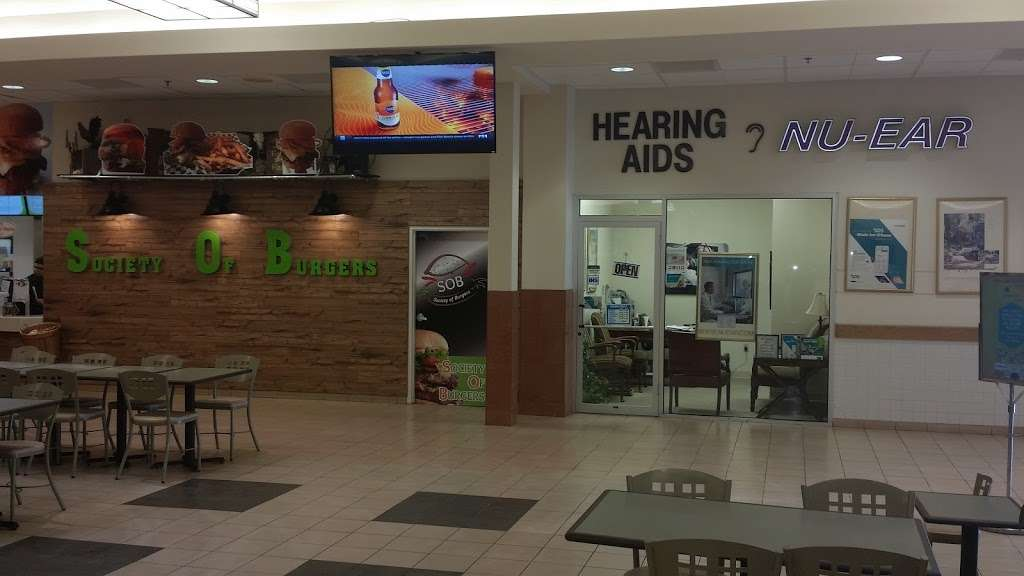 Digital Hearing Aid Systems - doctor    Photo 1 of 3   Address: 351 W Schuylkill Rd At Coventry Mall in The Food Court, Pottstown, PA 19465, USA   Phone: (610) 323-2100