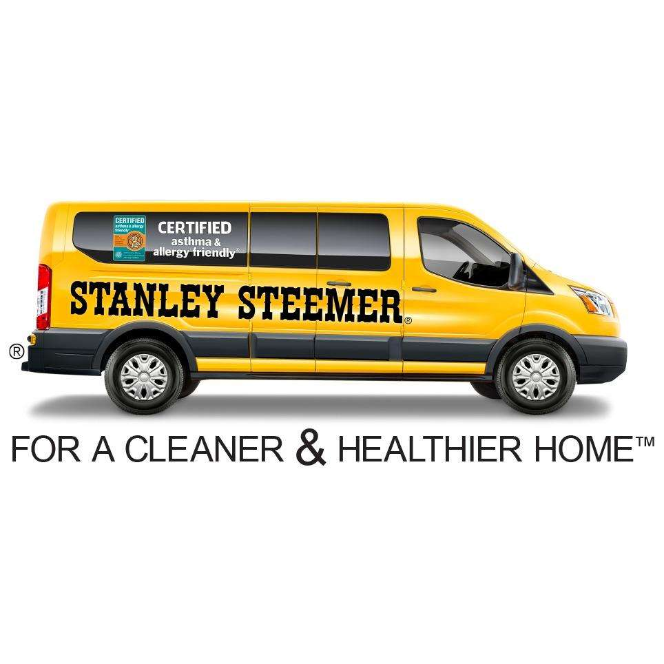 Stanley Steemer - laundry  | Photo 1 of 6 | Address: 625 Martin Ave, Rohnert Park, CA 94928, USA | Phone: (707) 795-1001