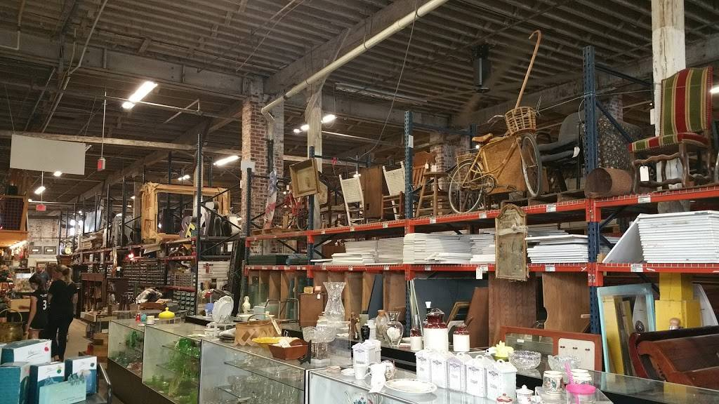 Eco Relics - hardware store  | Photo 10 of 10 | Address: 106 Stockton St, Jacksonville, FL 32204, USA | Phone: (904) 330-0074