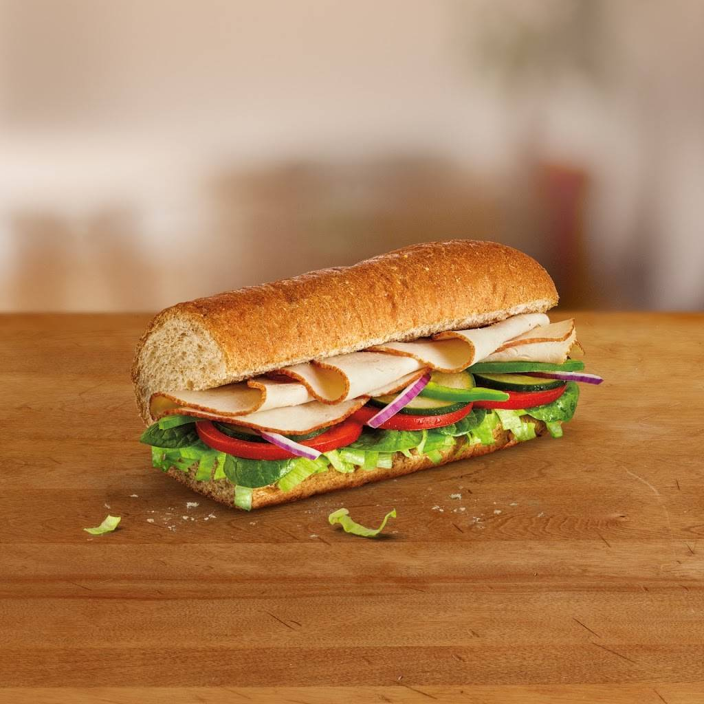 Subway - meal takeaway    Photo 9 of 10   Address: 6952 33rd St N, Oakdale, MN 55128, USA   Phone: (651) 779-8814
