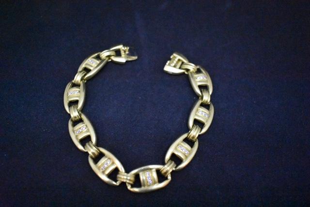 Taline's Jewelry - jewelry store    Photo 1 of 6   Address: 725 River Rd Suite #39, Edgewater, NJ 07020, USA   Phone: (201) 945-1077