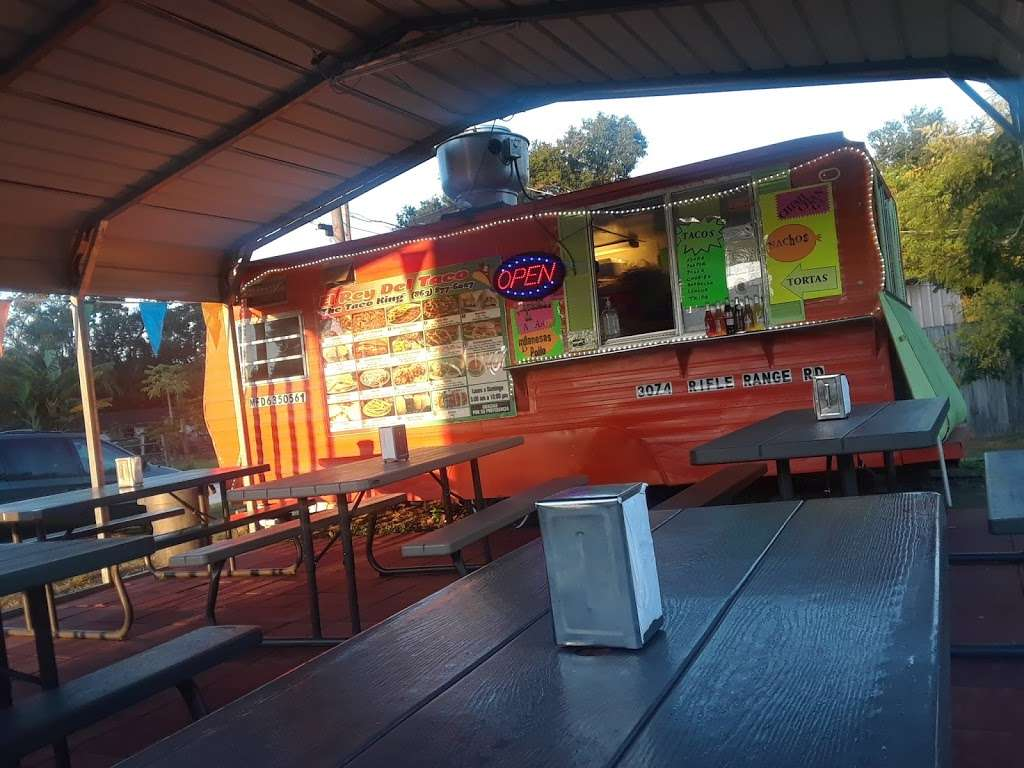 El Rey Del Taco - restaurant    Photo 9 of 10   Address: 3074 Rifle Range Rd, Wahneta, FL 33880, USA   Phone: (863) 877-6027