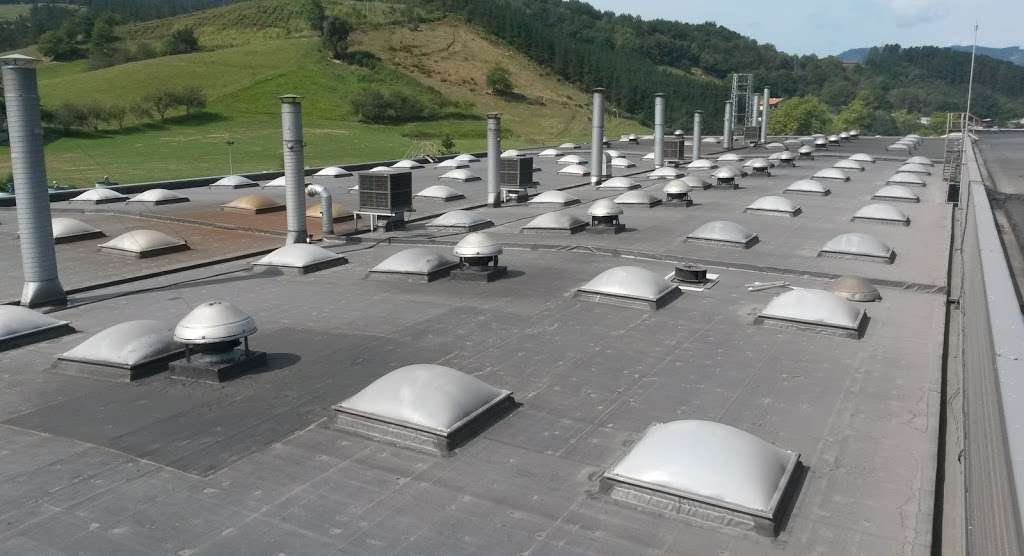 Industrial & commercial roofing - roofing contractor    Photo 1 of 6   Address: 7 Old Post Rd 518 apt 210, Edison, NJ 08817, USA   Phone: (201) 397-0552