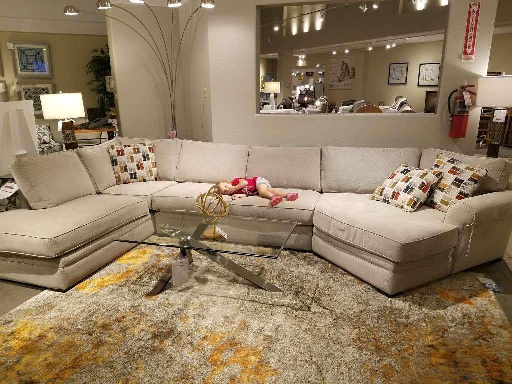 Darvin Furniture Mattress Store Furniture Store 15400 South La