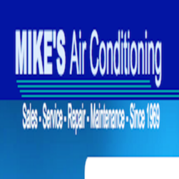 Mikes Air Conditioning - home goods store  | Photo 3 of 3 | Address: 167 Division Ave #202, Brooklyn, NY 11211, USA | Phone: (718) 257-1200