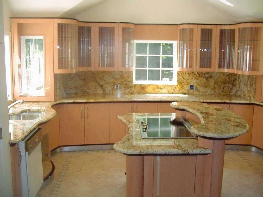 Kitchen Cabinets By Jocama 58 Ringwood Ave Ringwood Nj 07456 Usa