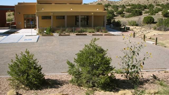 Placitas Community Library - library  | Photo 1 of 1 | Address: 453 NM-165, Placitas, NM 87043, USA | Phone: (505) 867-3355