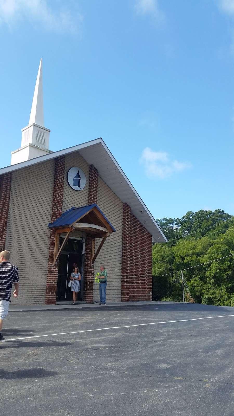 Hope Community Church - church  | Photo 2 of 9 | Address: 6867 Hedgesville Rd, Hedgesville, WV 25427, USA | Phone: (304) 754-8020