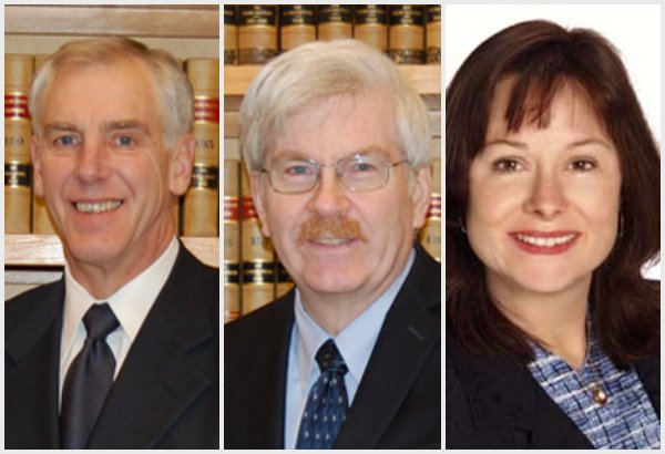 Regeimbal, McDonald & Young, PLLC - lawyer  | Photo 1 of 1 | Address: 612 S 227th St, Des Moines, WA 98198, USA | Phone: (206) 212-0220