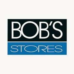 Bobs Stores Footwear & Apparel - department store  | Photo 8 of 8 | Address: 135-187 Sunrise Hwy, West Islip, NY 11795, USA | Phone: (631) 587-5000