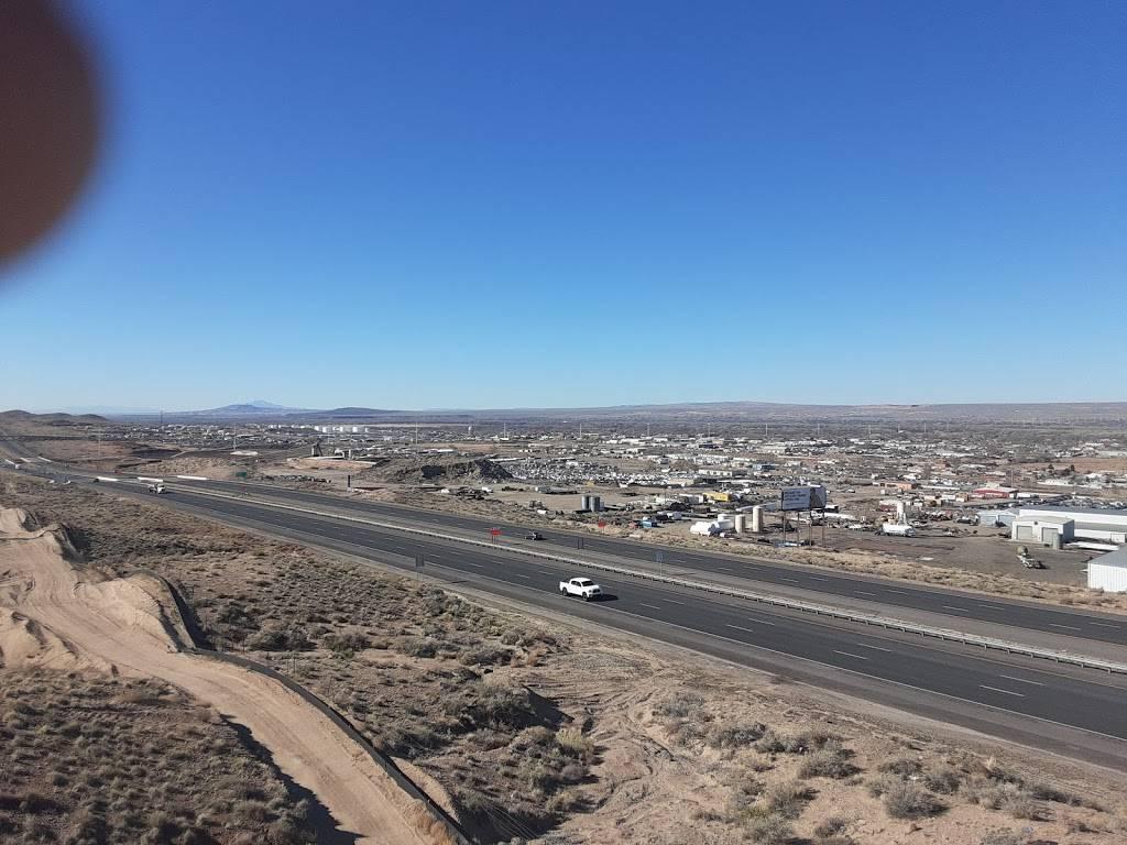 Insurance Auto Auctions - insurance agency  | Photo 6 of 10 | Address: 4400 Broadway Blvd SE, Albuquerque, NM 87105, USA | Phone: (505) 873-2081