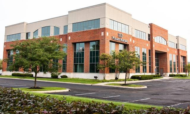 Central Ohio Endodontics - dentist  | Photo 1 of 2 | Address: 110 Polaris Pkwy #305, Westerville, OH 43082, USA | Phone: (614) 885-1191