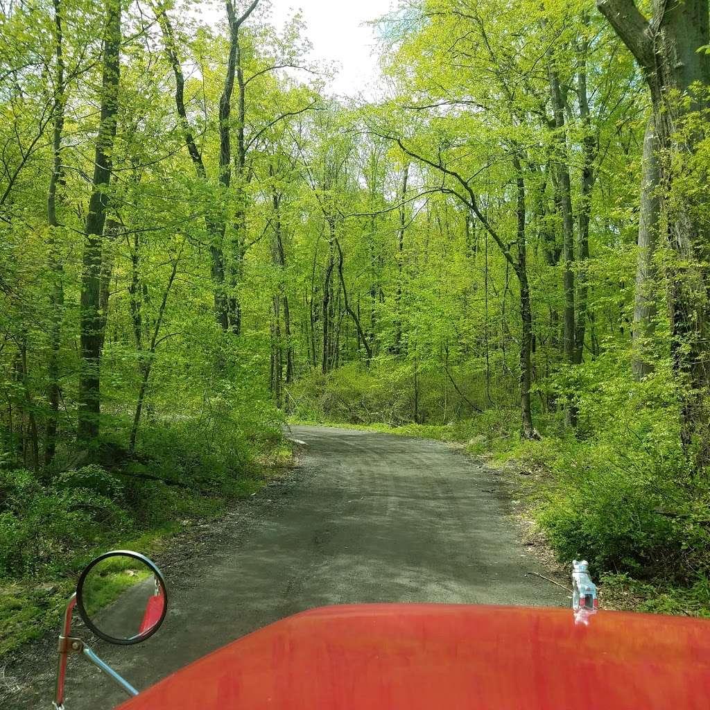 Morris County - park  | Photo 1 of 10 | Address: 3-85 Old Waterloo Rd, Budd Lake, NJ 07828, USA
