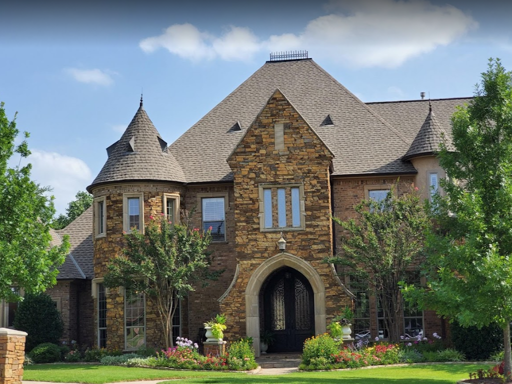 5 Star Christian Roofing & Remodeling - roofing contractor  | Photo 2 of 8 | Address: 4949 Bacon Dr, Fort Worth, TX 76244, USA | Phone: (817) 562-2280