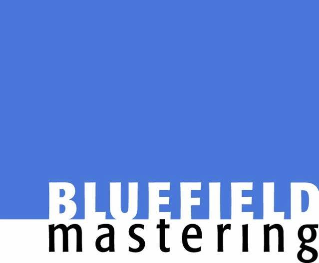 Bluefield Mastering Inc - electronics store  | Photo 1 of 1 | Address: 1408 Fairway Ridge Dr, Raleigh, NC 27606, USA | Phone: (919) 859-0102