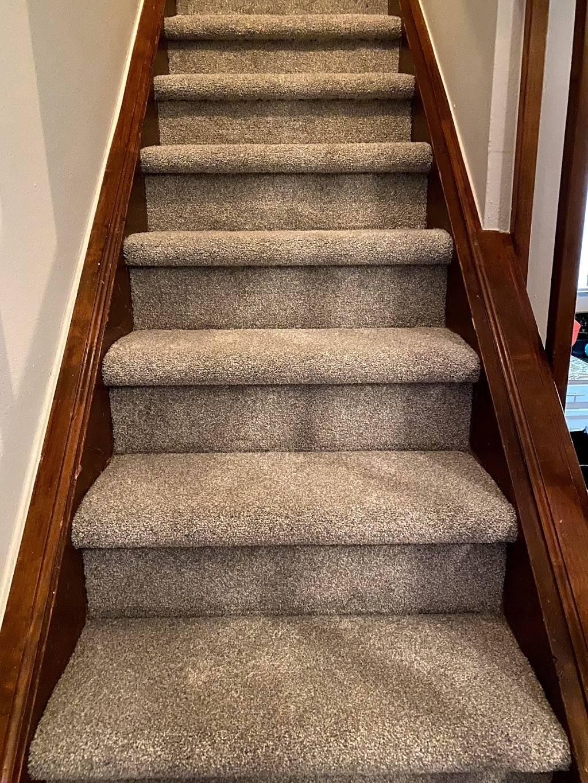 Carpet Exchange - home goods store  | Photo 3 of 7 | Address: 8390 W Coal Mine Ave, Littleton, CO 80123, USA | Phone: (303) 972-1611