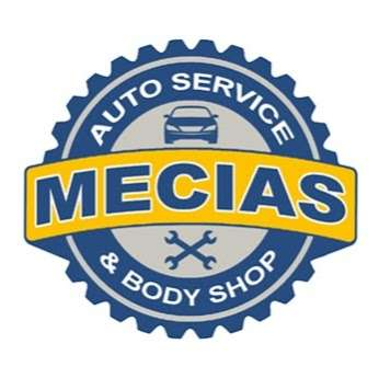 Mecias Auto Service & Body Shop - car repair  | Photo 8 of 8 | Address: 7603 Old Statesville Rd, Charlotte, NC 28269, USA | Phone: (704) 597-1740