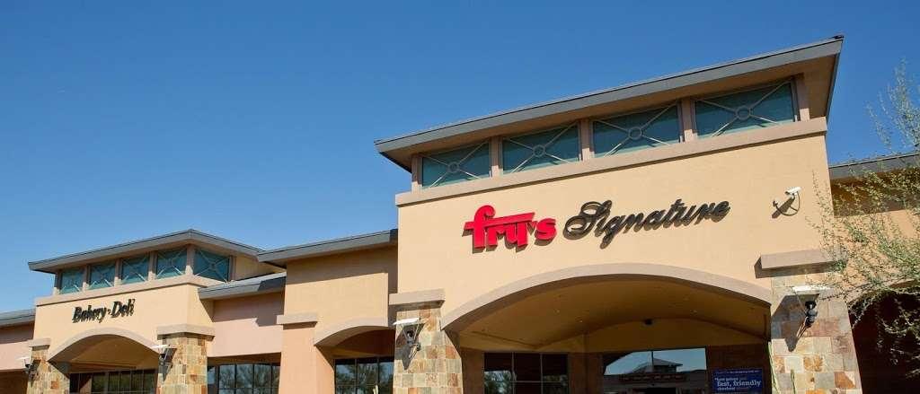 Frys Food And Drug - store  | Photo 1 of 9 | Address: 981 W Elliot Rd, Chandler, AZ 85225, USA | Phone: (480) 821-2296