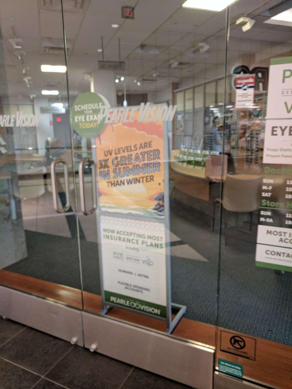 Pearle Vision - store  | Photo 9 of 9 | Address: 205 Quakerbridge Mall, Lawrence Township, NJ 08648, USA | Phone: (609) 799-2285
