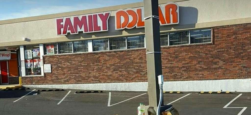 Family Dollar - supermarket  | Photo 7 of 10 | Address: 375 Tompkins Ave, Staten Island, NY 10305, USA | Phone: (718) 442-1030