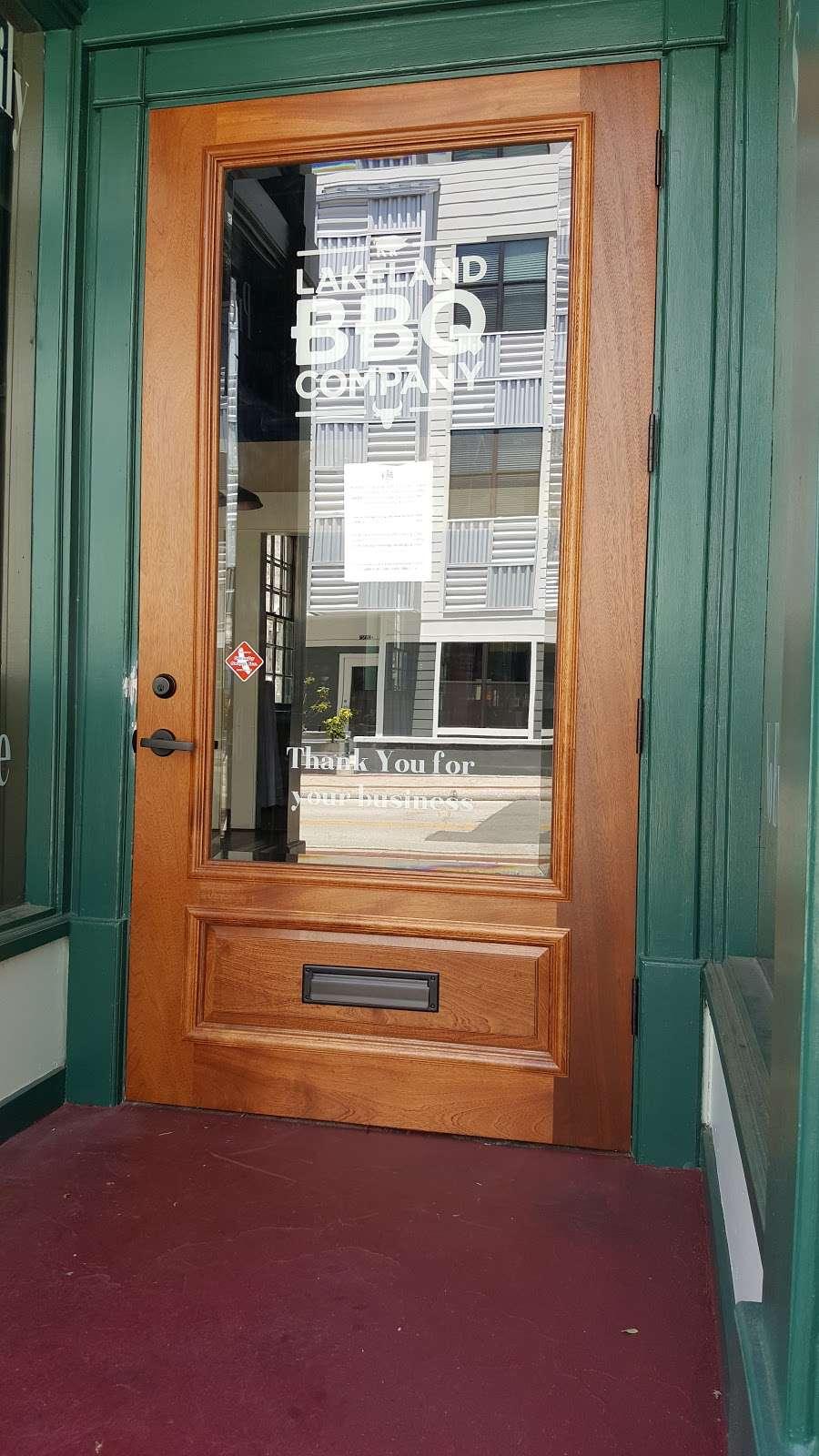 Hardwood Lumber & Millwork - store  | Photo 1 of 10 | Address: 4316 Wallace Rd, Lakeland, FL 33812, USA | Phone: (863) 646-8681
