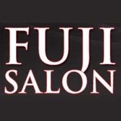 Fuji Salon - spa    Photo 3 of 3   Address: 53 Woodland Ave, Rochelle Park, NJ 07662, USA   Phone: (201) 368-0058